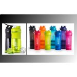 Blender Bottle®  Flasche/Shaker