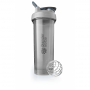 Blender Bottle Pro 32 Tritan 940 ml