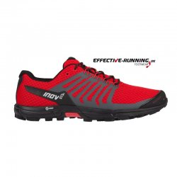ROCLITE 290 V2 - red/black
